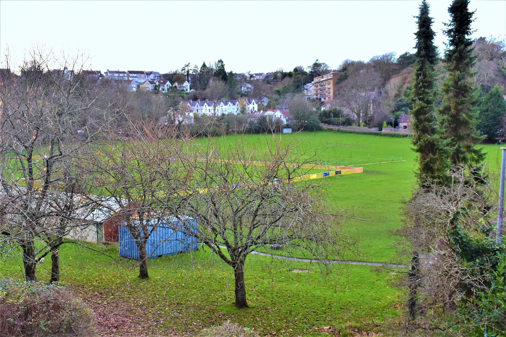 16 Langland Road, Langland, Swansea, SA3 4LX
